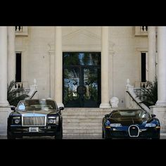 Rolls or Bugatti? #carsighter1 #instagood #cute #photooftheday #follow #picoftheday #like #beautiful #instadaily #followme #tagsforlikes #instamood #bestoftheday #instalike #amazing #carporn #cargramm #supercars #carspotter #spotter#instafamous #supercars #dreamcars #cars #arabcars #follow4follow #bugatti #veyron #rolls #royce