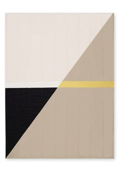 Louise Gray / Quilt No. 5