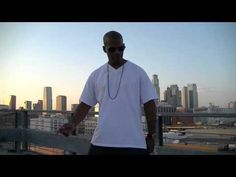 Music video for the motivational song On Me by Don Pedro, produced by King Rock. Single available in iTunes now. http://itunes.apple.com/us/album/on-me-single/id552409566   (c)(P) 2012 UNCUT VILLAGE RECORDS. ALL RIGHTS RESERVED.