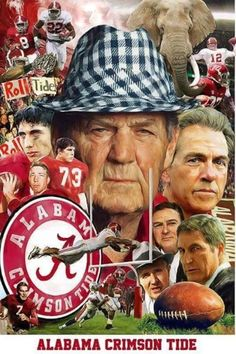 Roll tide Alabama College Football, Sec Football, Ohio State Football, Ohio State University, Ohio State Buckeyes, Football Stuff, Football Season, Football Coaches, Football Memes