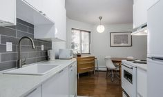 207-1169 Nelson Street, Vancouver, BC, Apt/Condo For Sale | REW.ca