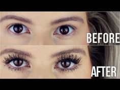 Best mascara ever!  https://www.youniqueproducts.com/ACummings/party/4508905/view