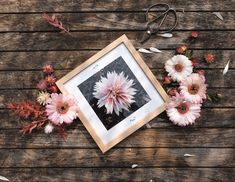 #ideecadeau #fetedesmeres #cheerz #mothersday Day, Frame, Photos, Gifts, Decor, First Mothers Day Gifts, Gift Ideas, Picture Frame, Pictures