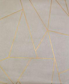 Hubbell Nazca L x W Wallpaper Roll – Media Room İdeas 2020 Gold Accent Wallpaper, Metallic Wallpaper, Geometric Wallpaper, Room Wallpaper, Wallpaper Roll, Wallpaper Backgrounds, Living Room Decor, Bedroom Decor, Wall Decor