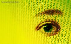 """Hide yourself [online]! Click the picture to read """"How to Browse the Web Anonymously."""""""