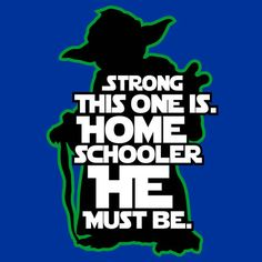 (http://www.shopgreatproducts.com/new-star-wars-strong-this-one-is-boy-t-shirt/)