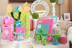 copyright Laura Winslow Photography Packaging (7)