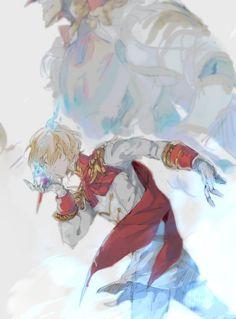 Goro Akechi, Akira Kurusu, Shin Megami Tensei, Sonic Art, Light Of My Life, Persona 5, Identity, Video Games, Fan Art