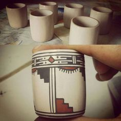 #somethingiscooking #paquime #mataortiz #topitos #sotolflordeldesierto #sotol #chihuahua #ahchihuahua #pottery #artesanal #hechoamano por sotolflordeldesierto en Instagram http://ift.tt/1NfoOyg #navitips