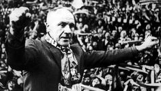 30 Great Bill Shankly Quotes Every Liverpool FC Fan Should Read