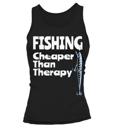 "# Fishing Tank Top .  Special Offer, not available anywhere else!Available in a variety of styles and colorsBuy yours now before it is too late!Secured payment via Visa / Mastercard / Amex / PayPal#tanktop #tanktopwomen #fitness #gymtank #workoutHow to place an order Choose the model from the drop-down menu Click on ""Buy it now"" Choose the size and the quantity Add your delivery address and bank details And that's it!"