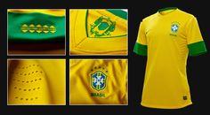 Brazil??