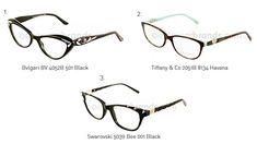 Image result for Bvlgari BV 4052B Gift Finder, Cat Eye Frames, Bvlgari, Swarovski, Eyes, Image, Black, Black People, Cat Eyes