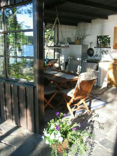 Outdoor Furniture, Outdoor Decor, Patio, Garden, Table, Home Decor, Garten, Decoration Home, Room Decor