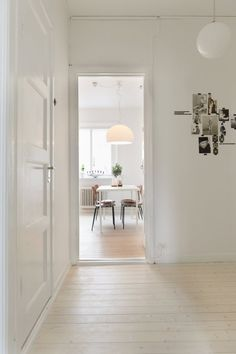 Suelos on pinterest porcelain tiles concrete floors and - Pisos pequenos decoracion ...