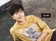Bobby, Man In Love, My Love, Koo Jun Hoe, Ikon Debut, Fandom, Emoji Wallpaper, Yg Entertainment, K Idols