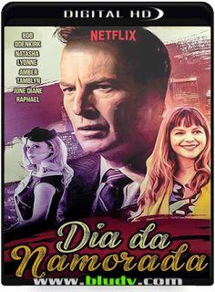 Dia da Namorada DR-CO (2017) 1H 05Min Titulo Original: Allied D 2017/02 - MN /10 (No Pin it)
