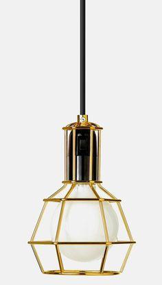 Weego Home Work Lamp, #ad, #spon