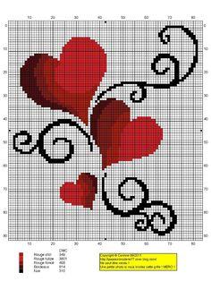 Duo.jpg 1,131×1,600 pixels