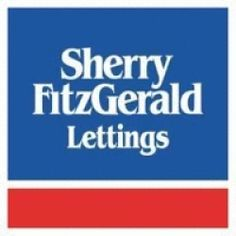 Sherry FitzGerald Blanc have teamed up with the Fratelli Restaurant in Swords to give away a fabulous 3 course dinner for two! Dinner For Two, Dublin, Competition, Let It Be, Estate Agents, Swords, Real Estate, Real Estates, Sword