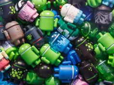 Top Android news of the week: More malware, Pepsi P1, LG gets Marshmallow http://zd.net/1kfcEtn - AppsGeyser - Google+