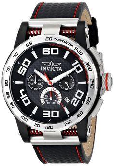 Search results for: 'Invicta 15903 Mens Rally Black Carbon Fiber Dial Black Silicone Strap Chronograph Fancy Watches, Elegant Watches, Luxury Watches, Cool Watches, Watches For Men, Wrist Watches, Discount Watches, Brand Name Watches, Amazing Watches