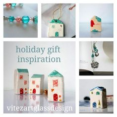 いいね!39件、コメント3件 ― Sani Vitezさん(@vitezartglassdesign)のInstagramアカウント: 「Good morning! . . . #holiday #holidayfun #giftideas #giftguide #etsylove #etsymaker #dawandashop…」