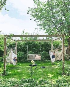 garden It can be challenging to get the correct combination ., big garden It can be challenging to get the correct combination ., big garden It can be challenging to get the correct combination . Backyard Projects, Backyard Patio, Backyard Landscaping, Garden Projects, Landscaping Ideas, Backyard Shade, Shade Garden, Patio Ideas, Cool Backyard Ideas