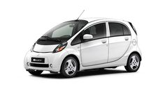 47 Grand Automotive I Miev Pictures Ideas Mitsubishi I Mitsubishi Automotive