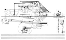 john cage notation - Google Search