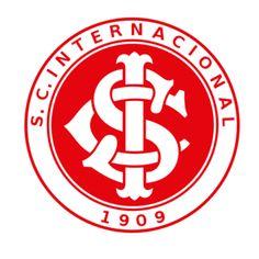 Sport Club Internacional - Brazil