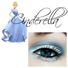 #cinderella #pintowin #napoleonperdis