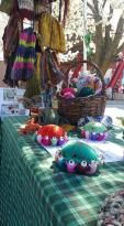 Artists and Craftsmen and More - Review of C-Street City Market, Springfield, MO - TripAdvisor Springfield Missouri, Artist And Craftsman, Loom Weaving, Trip Advisor, Artists, Marketing, Street, City, Loom
