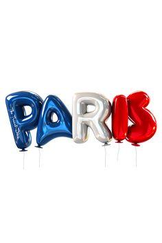 Diva Fashion, Paris France, Personalized Items, Colors, Travel, France, Viajes, Colour, Destinations