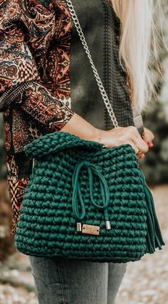 Best And Creative Crochet Bag Patterns 2019 – Page 19 of 39 – womenselegance. com Best And Creative Crochet Bag Patterns 2019 – Page 19 of 39 – womenselegance. com,Häkeln crochet bag; Free Crochet Bag, Mode Crochet, Crochet Market Bag, Knit Crochet, Crochet Bags, Crochet Handbags, Crochet Purses, Crochet Backpack, Yarn Bag