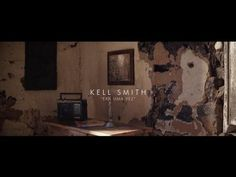 Era Uma Vez Kell Smith Mp3 [11.10 MB] | Top Hits Genre