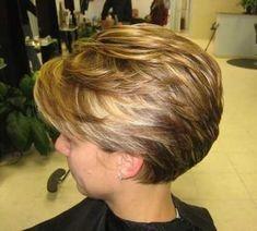 www.short-haircut.com wp-content uploads 2017 02 16.Short-Haircut-for-Women-Over-50.jpg
