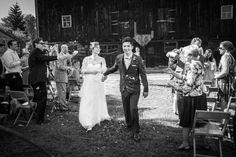#rusticwedding #farmweddings #philadelphiaweddingphotographer philly wedding photography www.amberjohnstonphoto.com