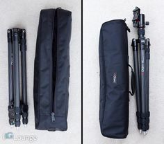 06-oben-cf-tripod-review-ct-3451-be-113t
