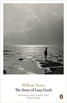 Lp Hartley The Go-between Penguin Readers Ebook Download