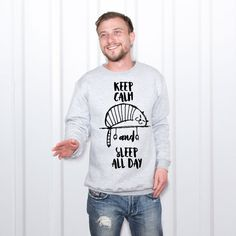 Men's Clothing Friends Central Perk The Holiday Armadillo Pivot Unagi Couple Clothes Boys Man Male Autumn Winter Fleece Hoodies Factories And Mines