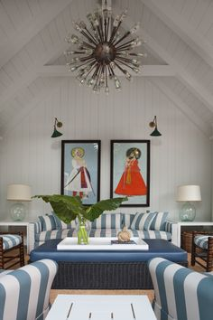See more of Peter Dunham Design's Brentwood on 1stdibs