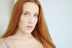 A Beauty & Lifestyle Blog by Simone Simons