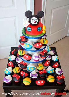 cupcakes criativos-5