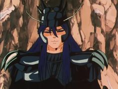 Te parecerá una tontería, de pronto tuve ganas de creer en eso a lo que llamas amistad… aunque ya no pueda disfrutarla Dragón Negro (ブラックドラゴン, Burakku Doragon), es uno de los Black Saints al servicio de Ikki de Fénix. Aparece por primera vez a la afueras de la Mansión Kido junto al resto de los Black Fours, para buscar al Cisne Negro que se encontraba luchando con Hyōga de Cisne por mandato de Ikki de Fénix. El Dragon Negro junto al resto de los Black Fours se reúnen en la la Isla de…
