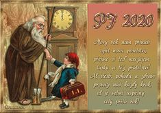Love Is Sweet, Past, Merry Christmas, Baseball Cards, History, Painting, Merry Little Christmas, Past Tense, Historia