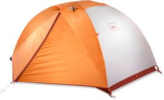 REI Half Dome 2 Tent - Free Shipping at REI.com