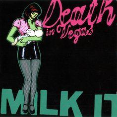 Resultado de imagen para milk it