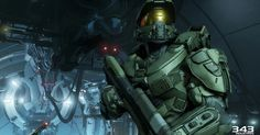 One of the biggest games of the year, 'Halo 5: Guardians,' is getting a fitting grand entrance in Australia before it launches globally on Oct. 27.