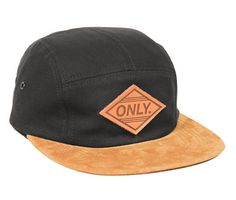 4bb053bad60 ONLY NY 2012 Spring Hats - mashKULTURE